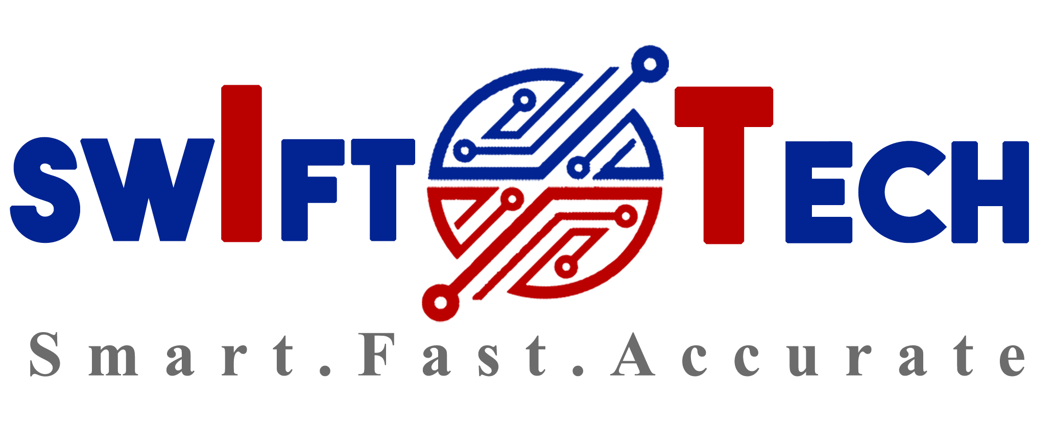 Swift Tech