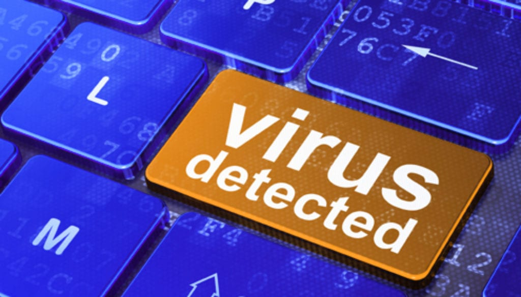 virus-removal-1